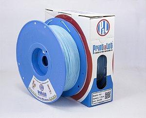 Filamento PLA Azul Celeste