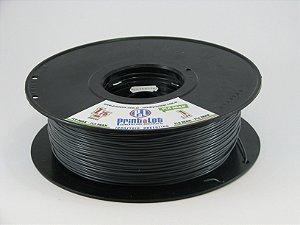 Filamento PLA MAX Preto