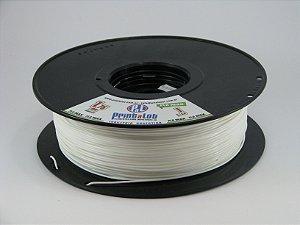 Filamento PLA MAX Branco
