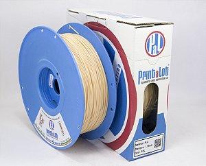 Filamento PLA Bege