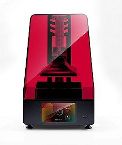 Impressora 3D HR V2 - Plug Europeu
