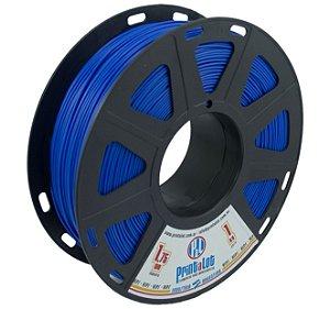 Filamento HIPS Azul