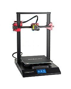 Impressora 3D CR10 s Pro