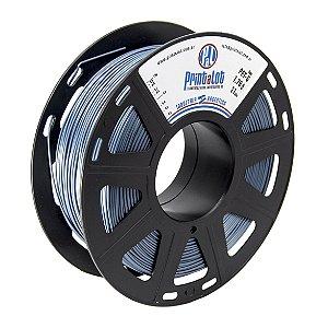PETG Metal Azul Cobalto 175 1 kg