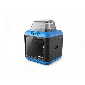 Impressora 3D Inventor II