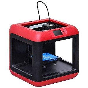 Impressora 3D Finder