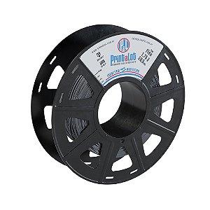 FLEX Cinza 175 0,500 kg