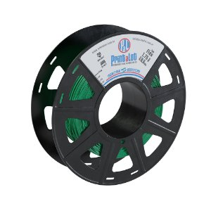 FLEX Verde 175 0,500 kg