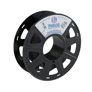 FLEX Preto 175 0,500 kg