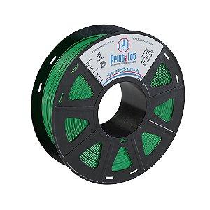 PETG Verde 175 1 kg