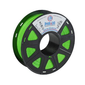 PLA Verde Ninja 175 1 kg