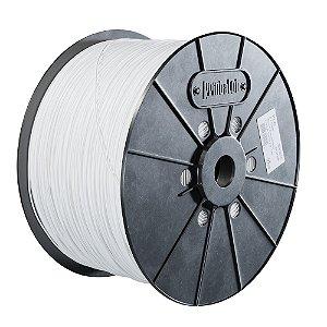 PLA Branco 175 4 kg