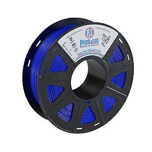PLA MAX Azul 175 1 kg