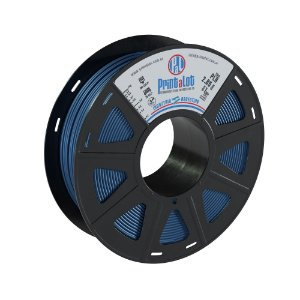 PLA Metal Azul Cobalto 285 1 kg