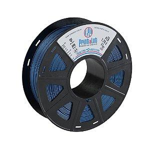 PLA Metal Azul Cobalto 175 1 kg