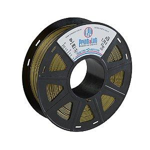 PLA Amarelo Mostarda 175 1 kg