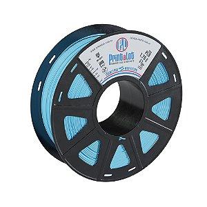 PLA Azul Celeste 175 1 kg