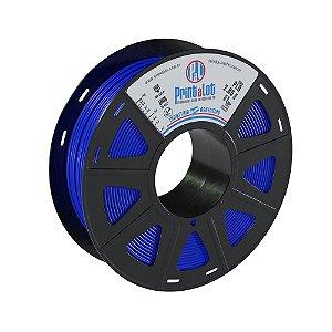 PLA Azul 285 1 kg