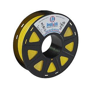 PLA Amarelo 285 1 kg