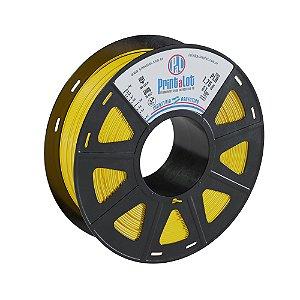PLA Amarelo 175 1 kg