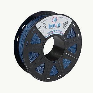 ABS Metal Azul Cobalto 175 1 kg