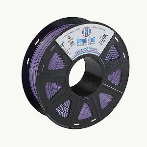 ABS Violeta 175 1 kg