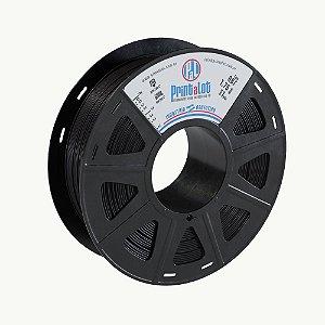 ABS Preto 175 1 kg