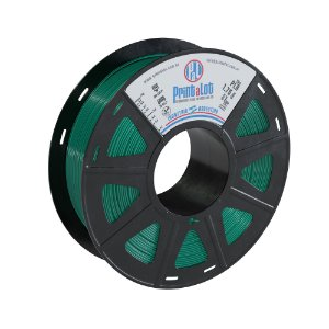 PLA Trans Verde 175 1 kg