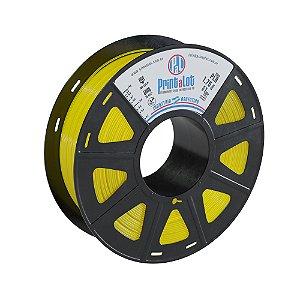 PLA Trans Amarelo 175 1 kg