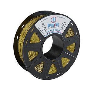 PLA Metal Ouro 175 1 kg