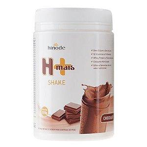 H+ SHAKE CHOCOLATE – 550g
