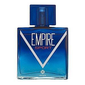 Empire Sport 100 ml