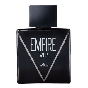 Empire Vip 100ml