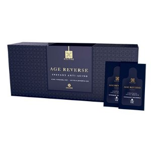 Routine Age Reverse Instant Anti-Aging