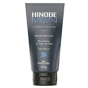 H-Men Hidratante Facial 60 g
