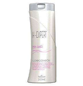 H-Expert Condicionador BB Hair Hinode 300ml