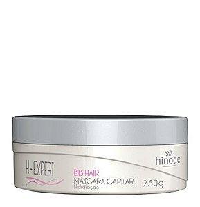 H-Expert Máscara BB Hair Hinode 250g