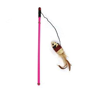 Varinha mouse 48 cm