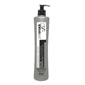 Shampoo Pet Smack Dia a Dia 500  ml