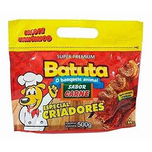 Bifinho Batuta 500 g