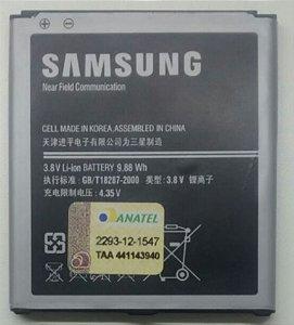 Bateria B600bc Samsung Galaxy S4 Gt-i9500 Gt-i9505 Gti9515