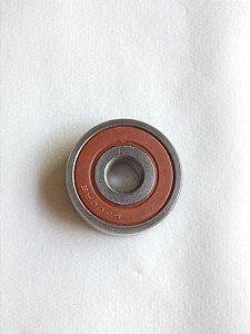 Rolamento zz Da Roda Dianteira XY-50 Unidade