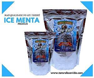 Ice Menta Premium - 500G