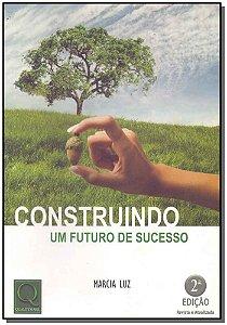 Construindo um Futuro de Sucesso