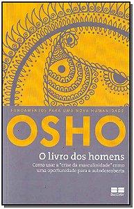 Livro Dos Homens, O