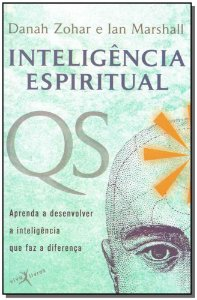 Qs Inteligencia Espiritual - Best Bolso