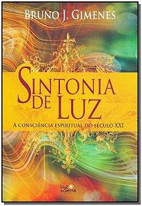 Sintonia De Luz