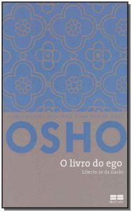 LIVRO DO EGO, O