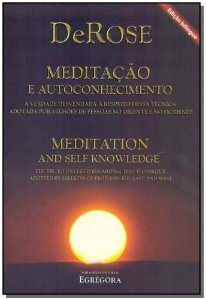 Meditação e Autoconhecimento - (Bilíngue)