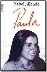 Paula - Best Bolso